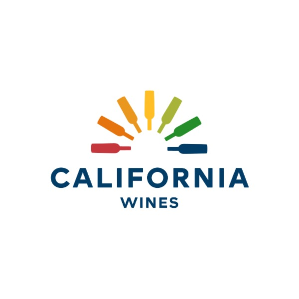Bubble Wonderland - California Sparkling Wine Workshop