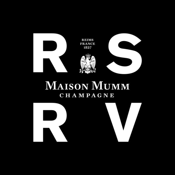 Bubble Wonderland - RSRV Champagne Appreciation Workshop