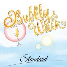 Bubbly Walk 2020 - Standard Ticket (29 Aug)