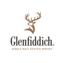 Glenfiddich Where Next Experience D001