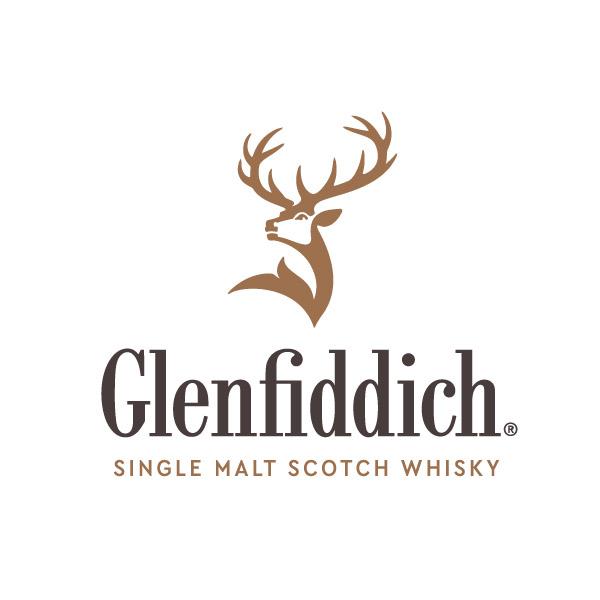 Glenfiddich Where Next Experience D011