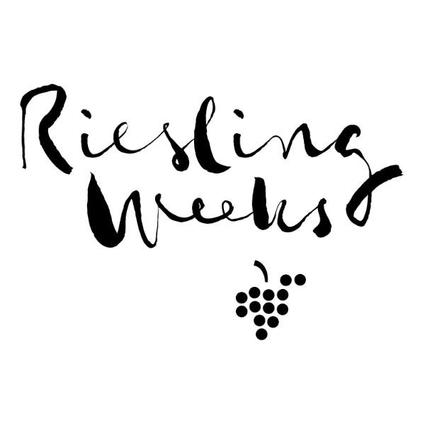 Riesling Weeks HK Vinothek Berlin Guided Tasting T016