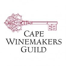 Cape Winemakers Guild Pre-auction Tasting T022