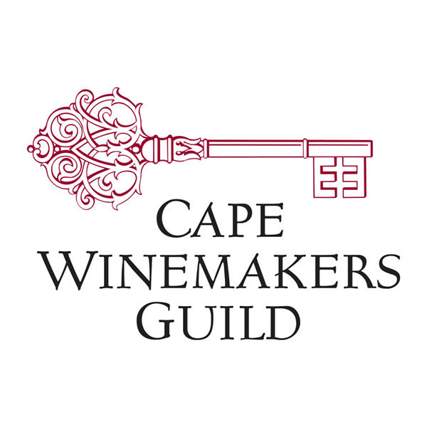 Cape Winemakers Guild Pre-auction Tasting T024