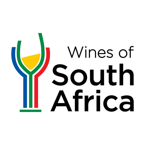 SPECTACULAR South Africa Guided Tasting T001